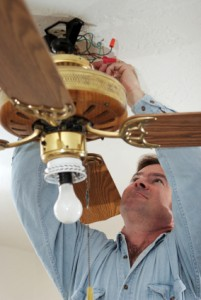 Wesco Systems Electrical Services Houston Electrician Tx Houston