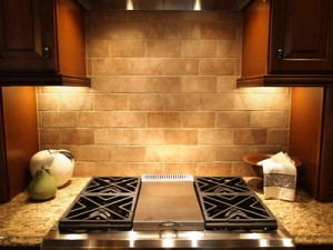 over stove lighting microwave houston lighting wesco systems electrical services electrician tx
