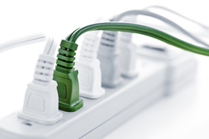 Houston Surge Protection